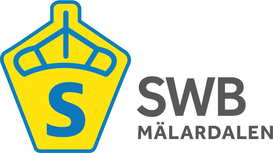 SWB Mälardalen